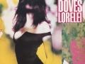 lorelei cover