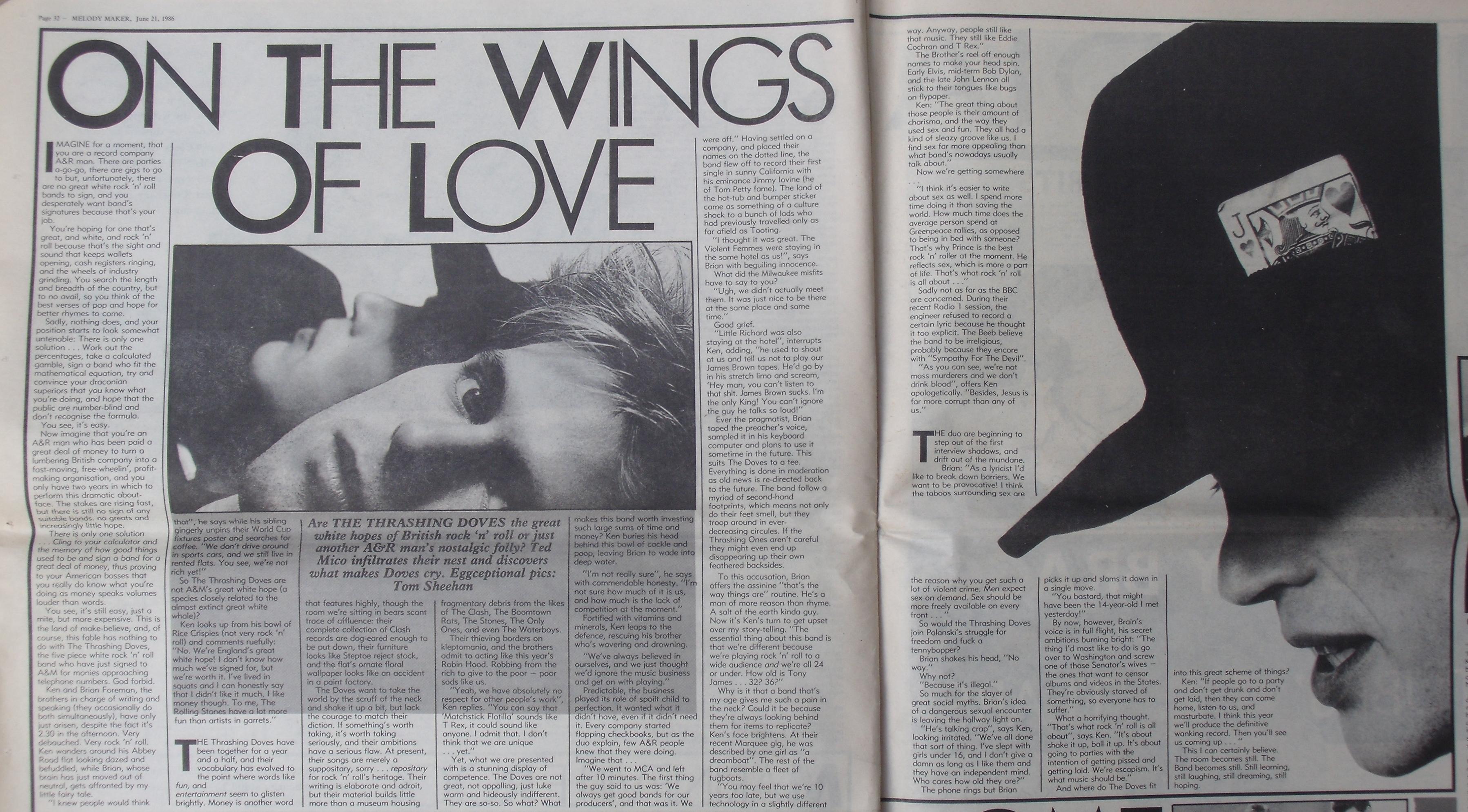 MM June 21st 1986 i