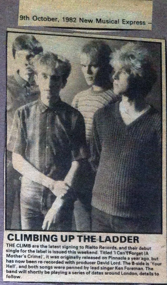 NME 8 oct 82 i