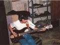 Hari Sajjan LA 1986