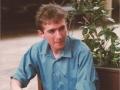 Ian LA 86