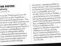 Q Magazine 10.91