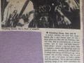 los angeles weekly 1 july 87 g