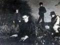 1985 pic