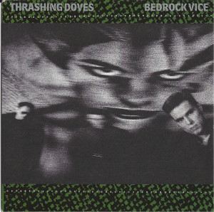 Bedrock Vice 1