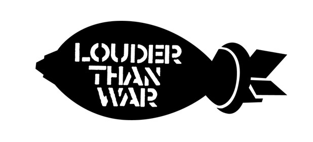 Louder Than War review Jan 2015